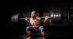 Yeni Başlayanlar İçin Vücut Geliştirme-1 – Kas ve Güç