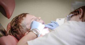 Agız Diş Sağlığı