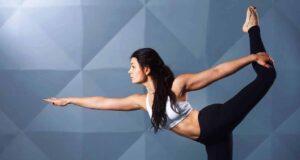 Fitness Önemli Hareketler