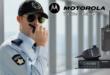 Motorola Telsiz İle İletişiminizi Hızlı Kurun